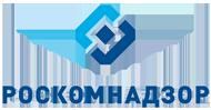 Роскомнадзор - обращение граждан